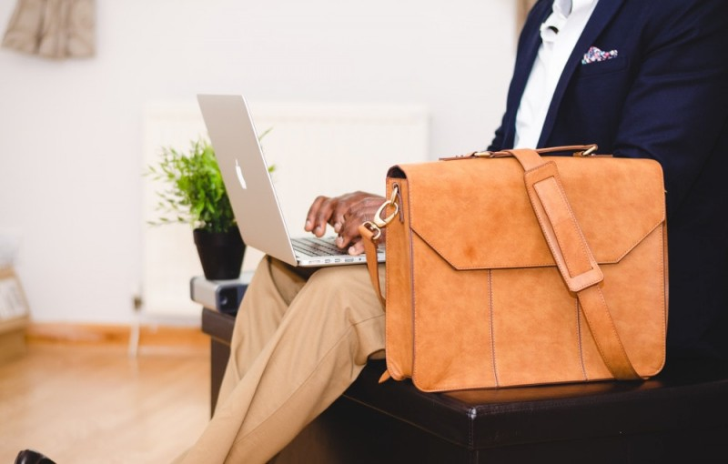 Online courses to drive your business forward-min